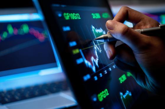 Il rimbalzo economico ha toccato il picco, azionario ancora sostenibile