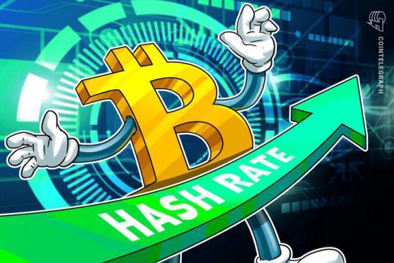 noi al convertitore di bitcoin