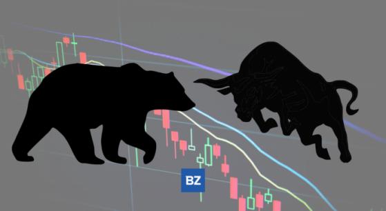 Tori e orsi della settimana passata: Amazon, GE e altri