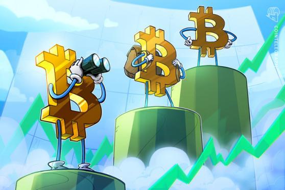 mercato crypto confrontare
